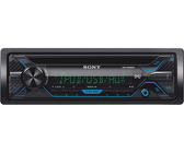 https://www.trovaofferte.net/sony-cdx-g3200uv.jpg