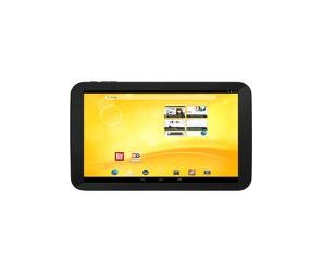 https://www.trovaofferte.net/trekstor-volks-tablet-2.jpg